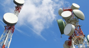 MAC chce szybciej zakończyć aukcję LTE, mimo protestów