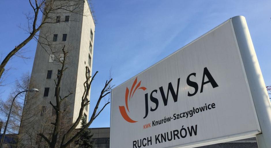 Związki z JSW skierowały zawiadomienie do prokuratury
