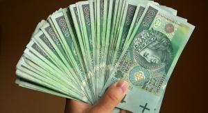 Resort nauki zabiega o zmiany w systemie wynagrodzeń w Horyzoncie 2020