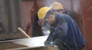 Rynek pracy potrzebuje absolwentów szkół zawodowych