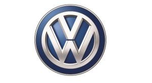 Prezes VW AG: zleciliśmy zewnętrzne śledztwo