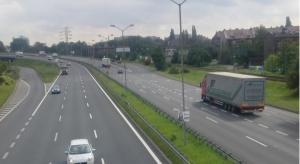 Ile mamy aut w Polsce?