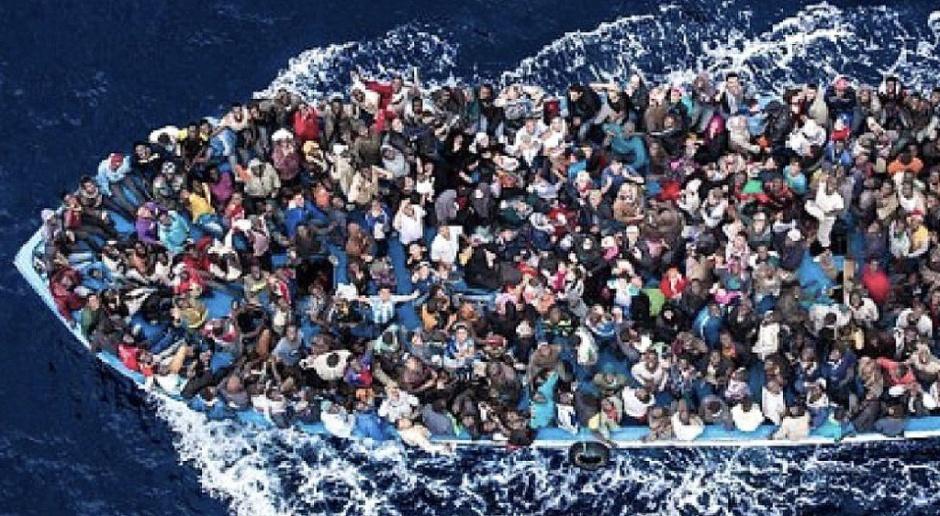 KE: dodatkowe 1,7 mld euro na kryzys uchodźczy