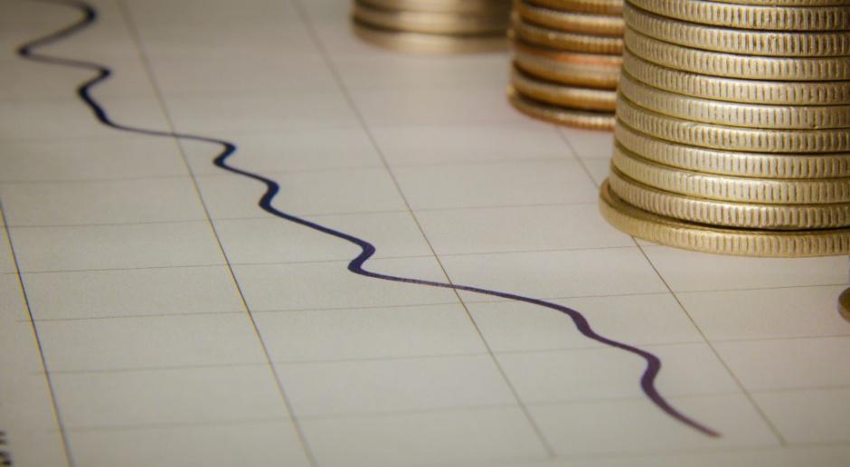 Średni wzrost gospodarczy wcale nie musi być pułapką