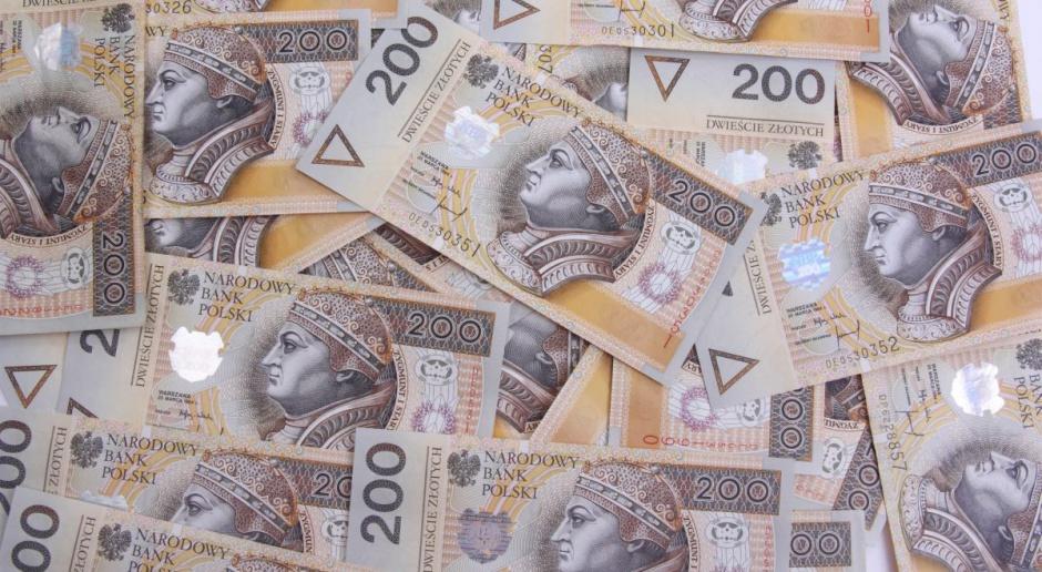 BGK udzielił firmom gwarancji de minimis na 22,6 mld zł