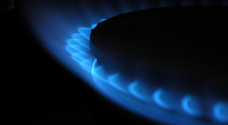 Ukraina zapłaci za rosyjski gaz ok. 230 dol.