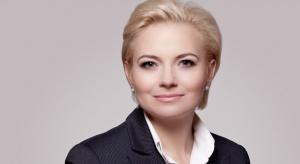 Piątkowska, prezes Innovo: zwiększyć potencjał firm pracujących na rzecz branży wydobywczej