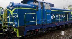 PKP Cargo rozszerza współpracę z Maersk Line