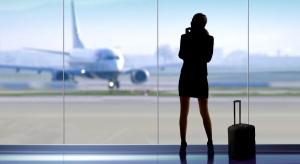 Termin otwarcia lotniska w Berlinie jest znowu niepewny