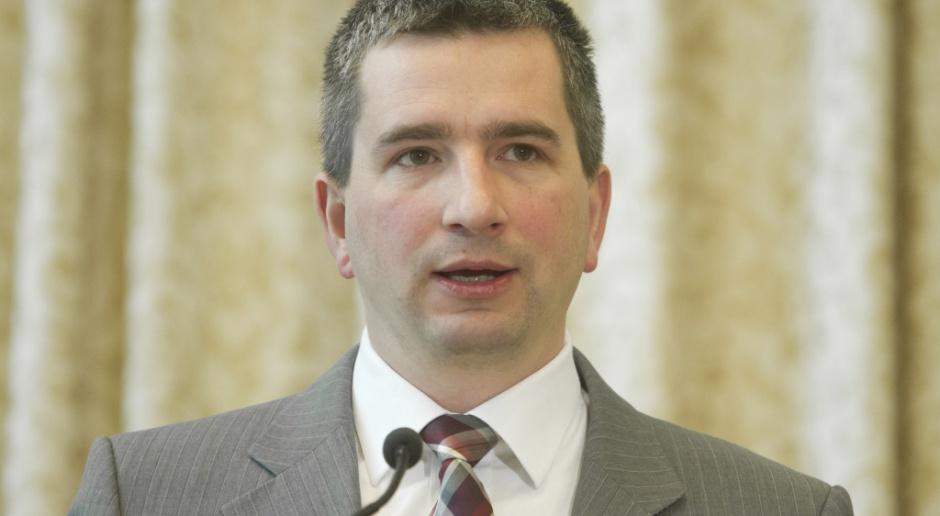 Rząd przyjął budżet na 2016 r. 900 mln zł dla górnictwa