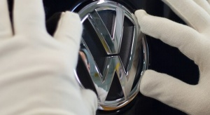 Volkswagen: co dalej z feralnymi dieslami?