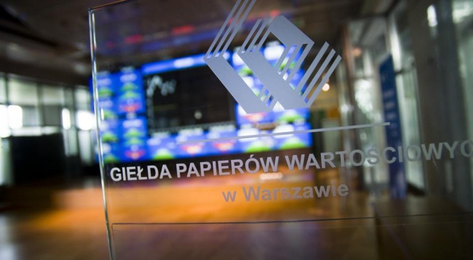 Rynek kapitałowy czeka na spółki z Polski Wschodniej