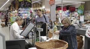 Deflacja nie odpuszcza. We wrześniu ceny o 0,8 proc. w dół