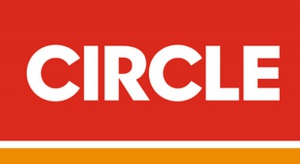Firma Statoil Fuel & Retail zmieni nazwę na Circle K