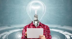 Wielkopolskie: 398 ml zł dla firm na innowacje