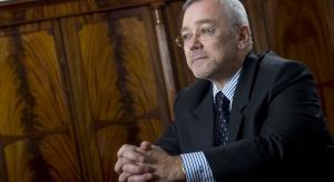 Prezes KIG o dymisjach w Tauronie: wielkie negatywne zaskoczenie