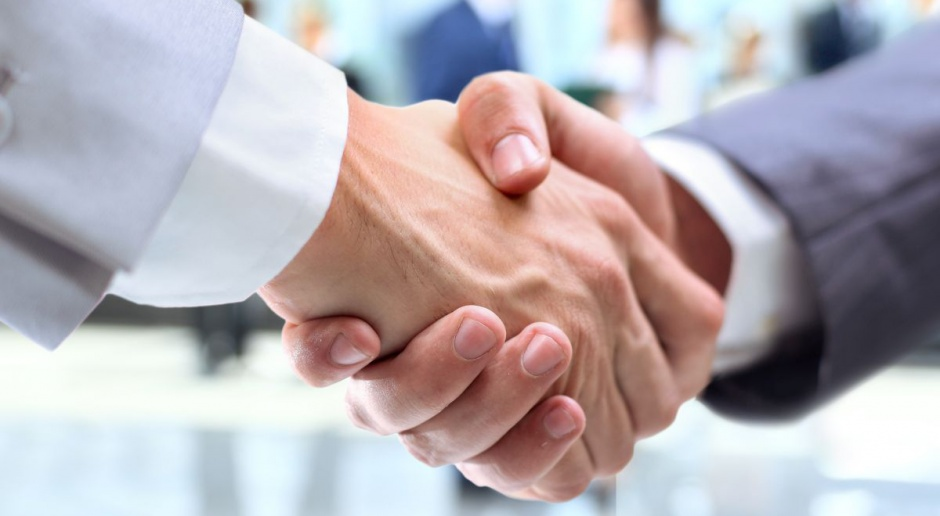 Polska jednym z aktywniejszych rynków M&A