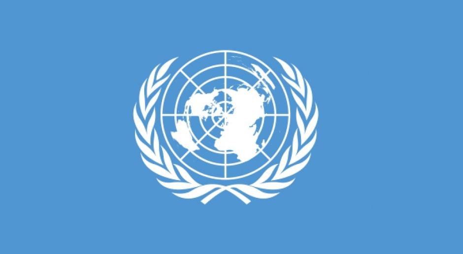 Polskie firmy mogą uczestniczyć w przetargach ONZ za 17 mld USD
