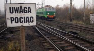 Umowa ws. utrzymania linii kolejowych jeszcze przed wyborami?