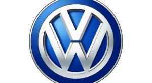 Volkswagen: więcej informacji o akcji serwisowej