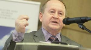 Szef ZBP: podatek bankowy wyhamuje polską gospodarkę