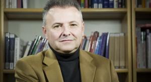 Orłowski: Polska Wschodnia powinna rozwijać się szybciej