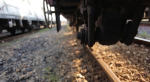 """Spółka """"jedno okienko logistyczne"""" - w Grupie PKP Cargo"""