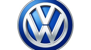 """Prezes VW do załogi: """"Przezwyciężymy ten kryzys"""""""