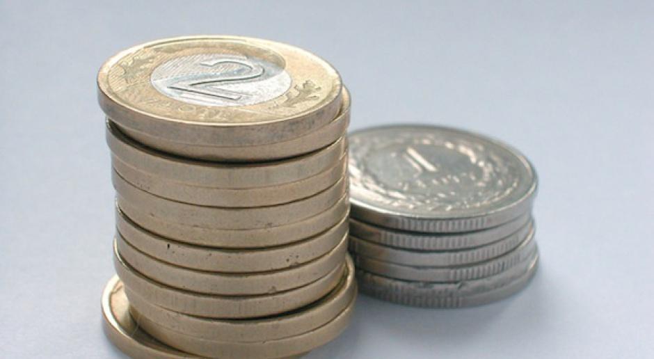 Unijny VAT uderza w małe polskie firmy