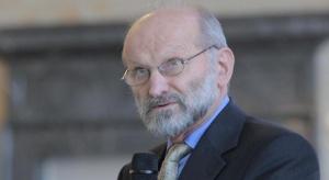 Prof. Popczyk: zamiast elektrowni jądrowej, OZE i efektywność energetyczna