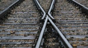 Nowe porozumienie o bezpieczeństwie na kolei