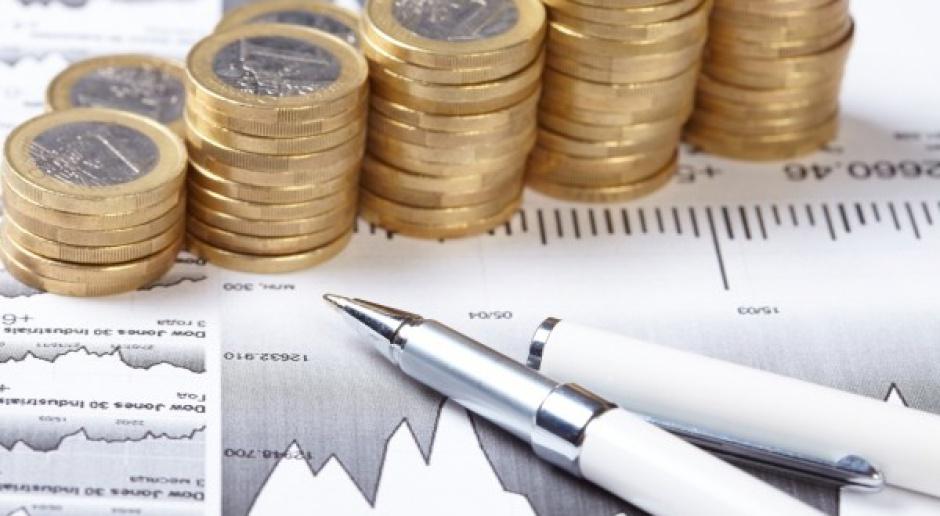 KNF podał średnie stopy zwrotu OFE za ostatnie 3 lata