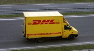 DHL określa przyszłe łańcuchy dostaw dla przemysłu