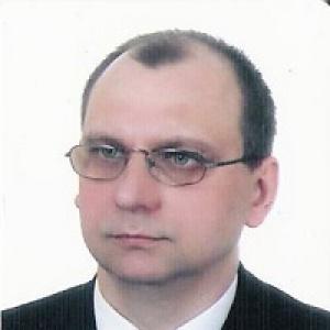 Jarosław Czapliński
