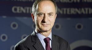 Janusz Reiter Przewodniczącym Rady Nadzorczej Solarisa