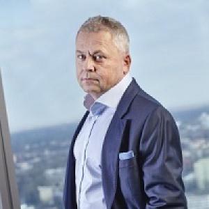 Bogdan Dzik