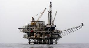 W Rumunii odkryto wielkie złoże gazu
