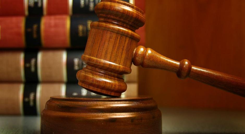 Sąd Najwyższy wstrzyma się ws. przepisów hazardowych