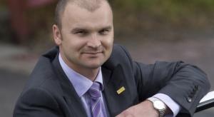 Brzoska, InPost: nieważne, kto wygra przetarg na przesyłki sądowe