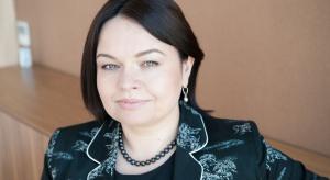 Wiceprezes Enei: jeszcze dwa warunki do przejęcia Bogdanki