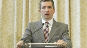 Minister finansów uspokaja ws. uproszczeń podatkowych PO