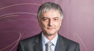 Prezes Energa-Operator: magazyny energii dla prosumentów