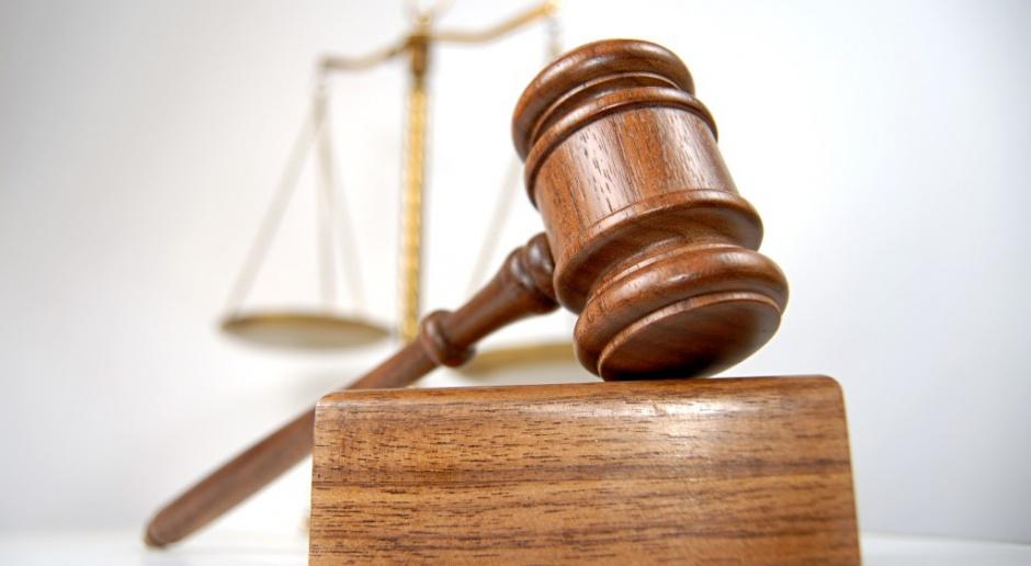 PE i audytorzy: nowe regulacje prowokują pytania