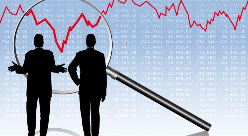 Ceny produkcji przemysłowej spadły we wrześniu o 2,9 proc.