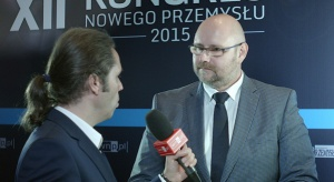 Wiceprezes Enei: wkrótce przejmiemy kontrolę nad Bogdanką