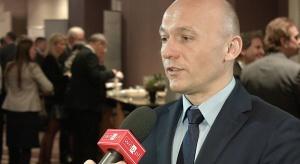K. Stanek: jest szansa ożywienia inwestycyjnego rynku OZE