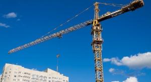 Rekordowa koniunktura w budownictwie mieszkaniowym