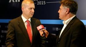 M. Jarczyński, prezes Enea Operator: do końca roku 1500 MW przyłączonych OZE
