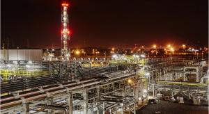 Na 11 grudnia planowana jest pierwsza dostawa LNG do Świnoujścia