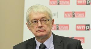 Prezes Węglokoksu: 1,2 mld zł zaangażowania w restrukturyzację KW